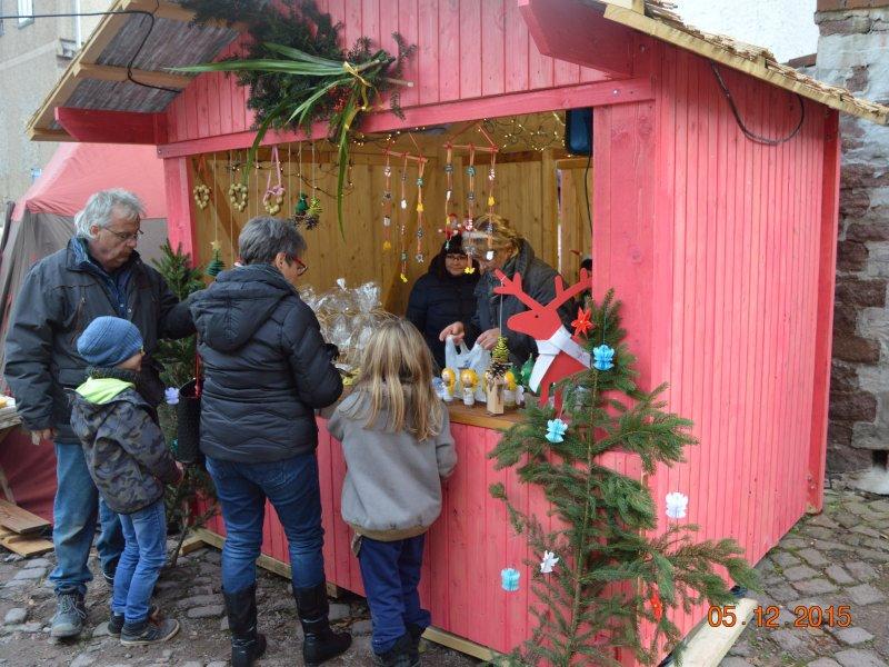 Kulturverein-Wettin-Adventsmarkt-2015_001.jpg