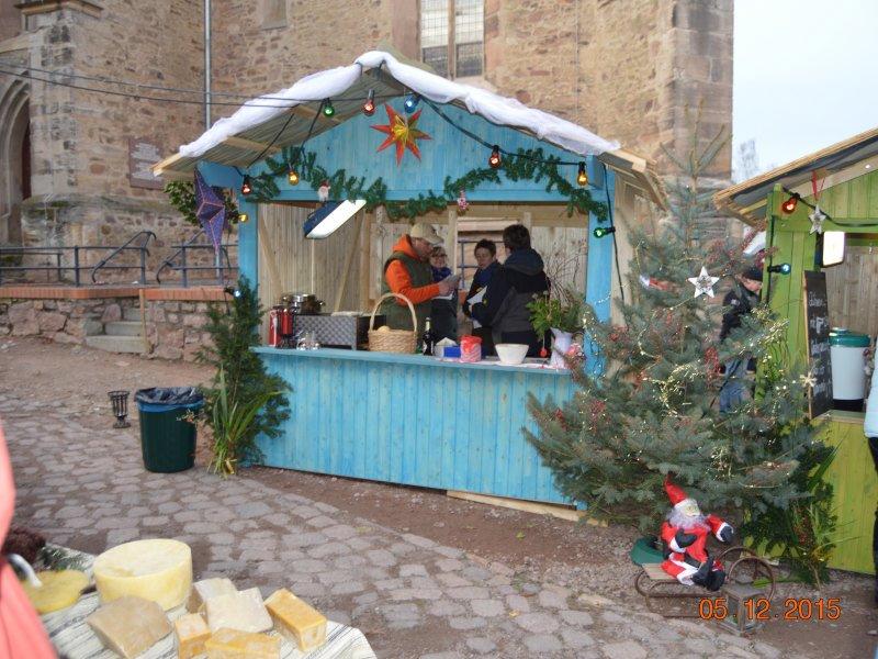 Kulturverein-Wettin-Adventsmarkt-2015_003.jpg